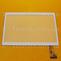Тачскрин, сенсор  MGYCTP-90895 белый для планшета, фото 1