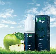 Яблоко (Apple) - 0мг/мл 10мл