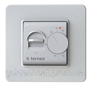 Terneo mex, фото 1