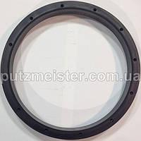 Прижимное кольцо  для BSA 1407,1409,2109 и BSF до 2006г.в.