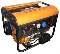 Как выбрать и подключить генератор для газового котла?