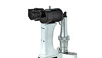 Ручная щелевая лампа Biomed YZ-14
