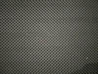 Пластина непористая (набоечная ) Г.Ш.  500х500х6,6 пирамида