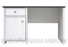 Стол письменный BIU/120 Порто  (BRW/БРВ Украина)