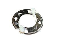 Оригинальный держатель для CREE СХА3070 и CXB3070 (ideal holder)