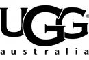 Женские ugg australia