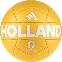 Детский футбольный мяч  Adidas Euro 2016 Holland AC5459