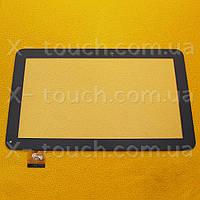 Тачскрин, сенсор  GT10MR100 FHX  для планшета