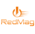 интернет-магазин RedMag