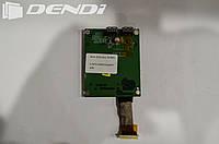 Плата переходник USB Acer Extensa 7630G