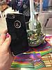 Чехол Глянец для iPhone 7, silver, фото 2