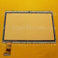 Тачскрин, сенсор  MGLCTP-90894 для планшета
