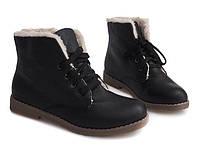 Женские ботинки Bronca, фото 1