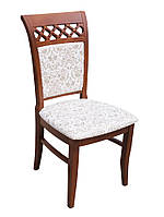 """Деревянный стул """"Генуя"""""""