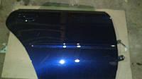 Дверь Subaru Legacy