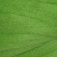 Толстая, крупная пряжа 100% шерсть мериноса. Цвет: Весенний. 21-23 мкрн. Топс.