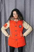Пальто женское оптом