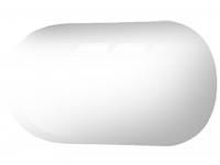 Гель 4d пластилайн  Trendy Nails № 01, 5 мл