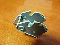 Пластиковый регулятор дозатора