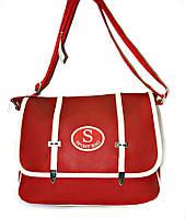 Сумка 38497 Sport Bag cambridge (2 цвета)