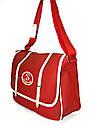 Сумка женская Sport Bag cambridge (2 цвета), фото 2