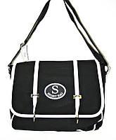 Сумка 38497 Sport Bag cambridge (2 цвета), фото 1