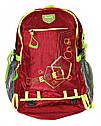 Рюкзак подростковый (школьный) JM1797  (4цвета), фото 3