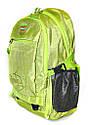 Рюкзак подростковый (школьный) JM1797  (4цвета), фото 5