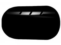 Гель 4d пластилайн  Trendy Nails № 02, 5 мл