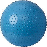 Фитбол, мяч для фитнеса, гимнастический, массажный 75 см, TF-0412