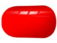 Гель 4d пластилайн  Trendy Nails № 03, 5 мл