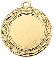 Медаль наградная 40мм. D109