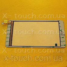 Тачскрін, сенсор FPC-68A1-V02 для планшета