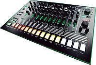 Ударные инструменты Roland TR-8, фото 1