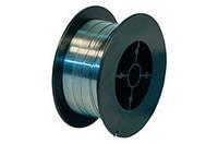 Порошковая проволока для сварки MEGAFIL 710M-A