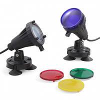 Светильник для пруда Sonic 983 (2 х 20 Вт)