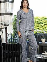 Комплект одежды для дома и сна Мaranda