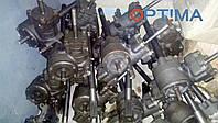 Гидроусилитель руля ГУР Т-40 , Д-144 Т30-3405010 Е