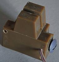 Бесконтактный переключатель БВК-422-24