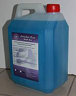 Активная пена Wash Eco, 5 л