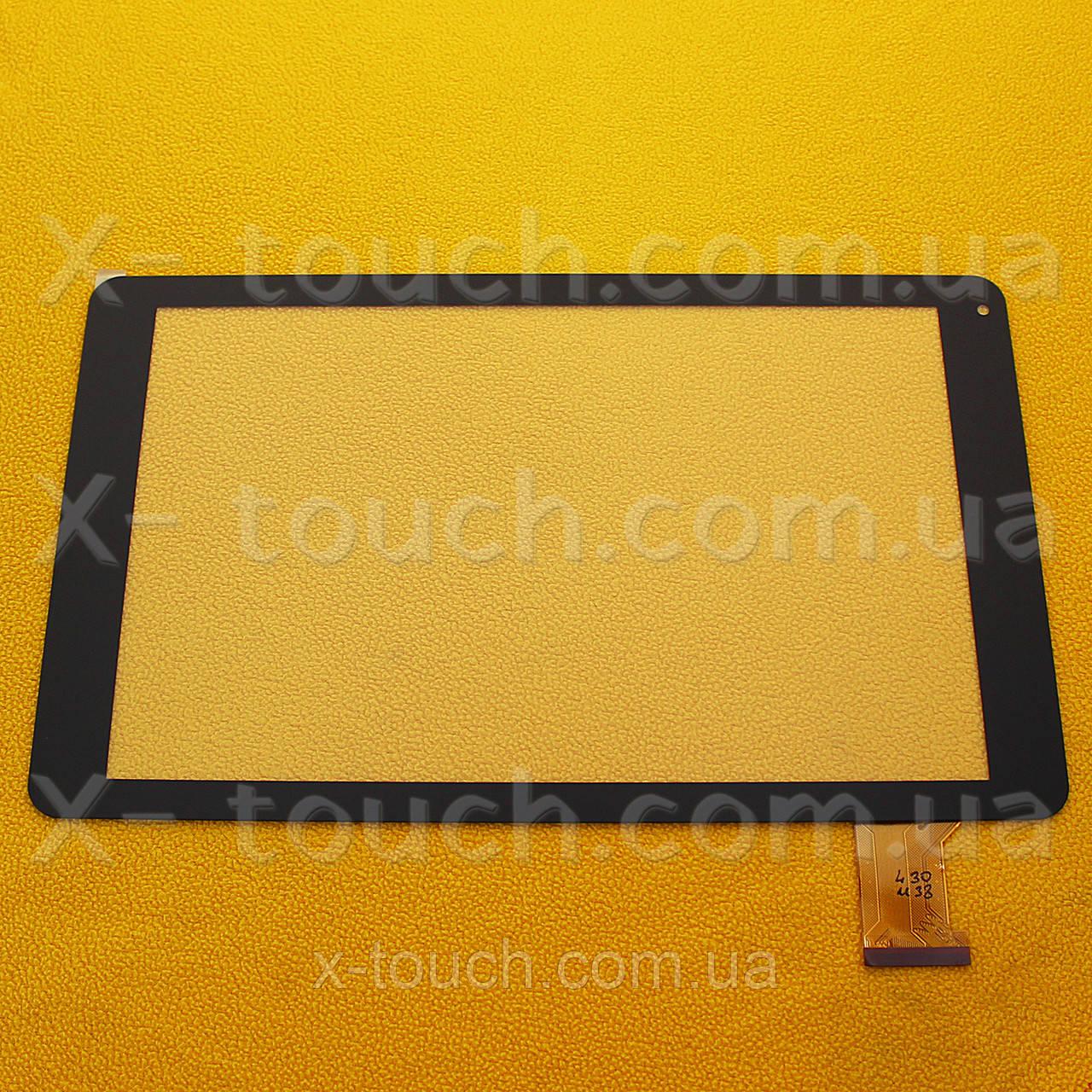 Тачскрин, сенсор  VTC5010A33-FPC-3.0  для планшета