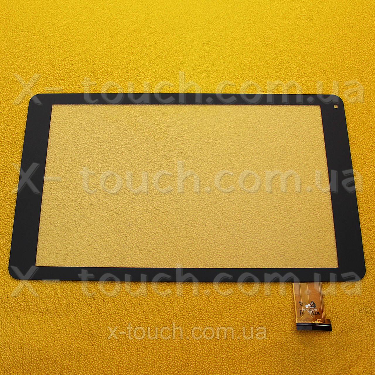 Тачскрин, сенсор VTCP101A66-FPC-2.0 для планшета