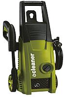 Мойка Cleaner CW4. 120 (5,5 л / м, 1,4 кВт)