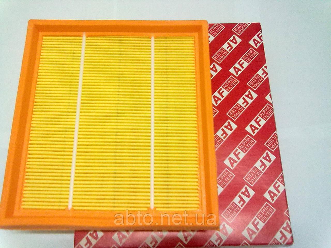 Фильтр воздушный Chery Kimo (Чери Кимо), S12-1109111 - Интернет-магазин www.ABTO.net.ua  в Днепре