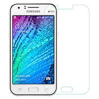 Защитное стекло с закругленными краями для Samsung Galaxy Core2 Duos G355H