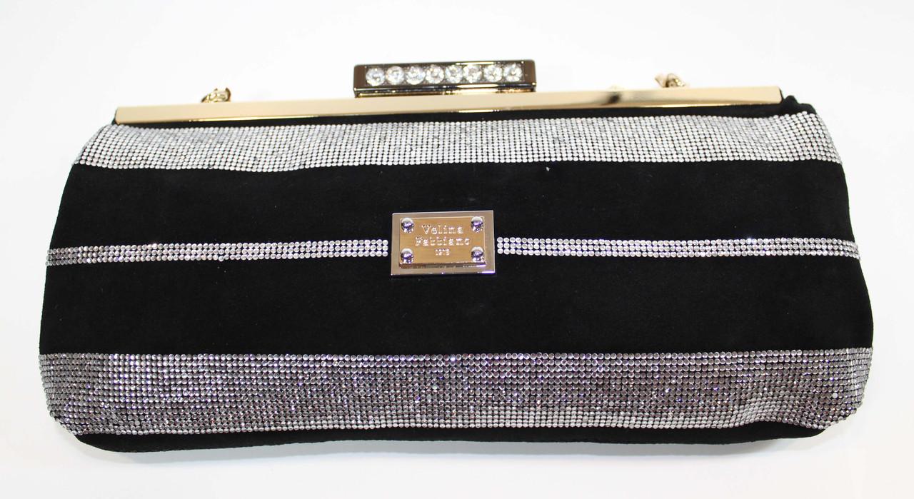35805d74f639 Клатч женский вечерний (нарядный) - Komodd - Женские  сумки,рюкзачки,спортивные сумки