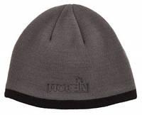 Зимняя шапка Norfin Explorer