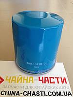 Фильтр масляный (Оригинал) 480-1012010 ZAZ Forza А13 (ЗАЗ Форза)