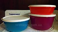 "Набор контейнеров ""Супер Хит-парад"" Tupperware"