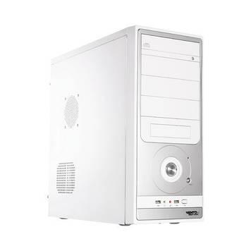 Компьютер для офиса со склада 2.53GHz/512Mb/40Gb